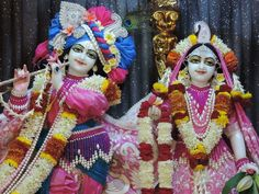 जय श्री राधे कृष्णा 🙏 #श्रीकृष्ण #श्रीकृष्णा #Temple #HareKrishna #ISKCON #LordKrishna #Makeuplover #MakeupArtist #India #Beautiful #Beauty #Art #Pics #Diamond #Jewellery #Love #Hindu #Decoration  #Costume #flowers #Artist #Flute #RadheKrishna #incredible #Picture #Picoftheday #Pic #Lovers #Artwork #Indiapictures #Lovely