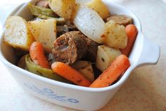 fall recipi, vegan fall recipes, food, fall meal, vegetarian, vegan recip, casserole recipes, casserol vegan, fall casserol