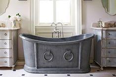 Vasca Da Bagno Retro Piccola : Fantastiche immagini su vasca da bagno vintage bathroom