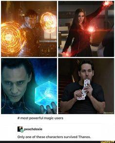 viral and funny Internet memes images 2019 avengers infinity war ant man Avengers Humor, Marvel Avengers, Marvel Jokes, Marvel Comics, Funny Marvel Memes, Dc Memes, Random Funny Memes, X Men Funny, Loki Funny