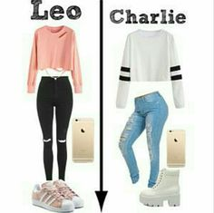 on a casual date with Bars And Melody~~ 4 Find My Spirit Animal, Outfits For Teens, Cool Outfits, Bars And Melody, Dress Hairstyles, Casual Date, S Girls, Old Women, Leo