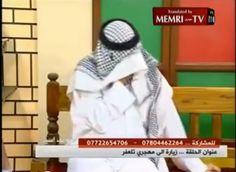 Συγκλονιστικό βίντεο: Ιρακινός μουσουλμάνος κλαίει στην τηλεόραση για τον διωγμό των χριστιανών