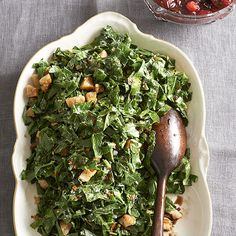 Savory Collard Greens | Side Dish | Thanksgiving | Thanksgiving Meal | Recipes | Healthy