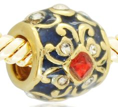 Barato 2014 true blue retro Rune beads fit Pandora charm bracelet pulseiras e acessórios de jóias, Compro Qualidade Adornos diretamente de fornecedores da China: