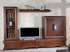 1259    mueble-de-salon-de-estilo-moderno-alta-gama-en-madera-de-pino-nogal.jpg