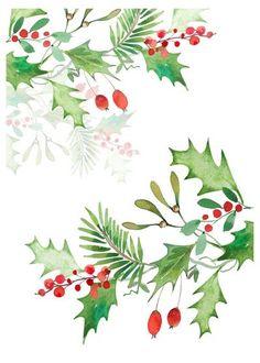 christmas-berries-leaves-foliage-copy-jpg