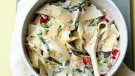 10 potravin, které se vyplatí mít stále v kuchyni | Prima Ženy