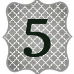 Free Printable Letters and Numbers-Gray and Black - DIY Swank Eid Banner, Free Banner, Letter V, Black Letter, Make Your Own Banner, Printable Banner Letters, Letter Activities, School Decorations, Happy Birthday Banners