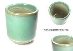 , Green Tea Cups, Japanese, Ceramics, Tableware, Dinnerware, Japanese Language, Dishes, Ceramic Art, Clay Crafts
