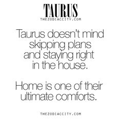 Taurus Facts. ZodiacCity - The #1 Source Of Zodiac Facts