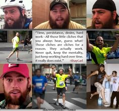 More Shay Carl quotes! #shaycarl #shaytards