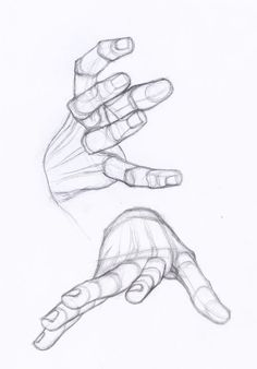 Drawing Tips Hands Character Design References - Drawing Drawing Studies, Drawing Skills, Drawing Poses, Drawing Techniques, Drawing Tips, Male Drawing, Drawing Art, Hand Drawing Reference, Drawing Hands
