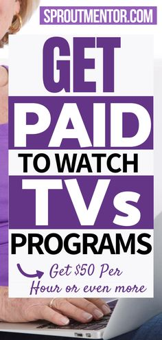 This IQTV review will show you how to make money online through watching TV. You will also learn if this  a work from home scam you should avoid when looking for online jobs from home. #ixqtv #reviews #scams #onlinescams #makemoneyonline #onlinejobs #money #finance #sidejobs #workfromhomejobs #stayathomejobs