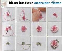 brazilian embroidery.  https://www.pinterest.com/bellais4/brazilian-stumpwork-embroidery/