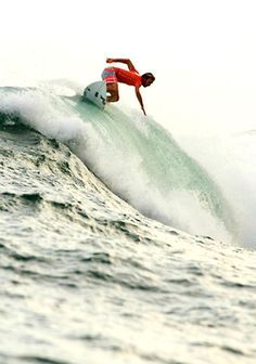 #surfing Stylejuicer.com