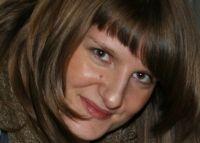 Angielskie idiomy nie muszą być straszne. Zajrzyjcie do opisu zadania Joanny Juszczyk z gimnazjum w Rudzie Malenieckiej, wystarczy kliknać w link: http://szkolazklasa2012.ceo.nq.pl/dokument_widok?id=4998