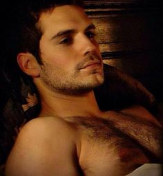 Henry Cavill - Charles Brandon, Lord Suffolk - The Tudors.