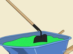 Make Glow in the Dark Stepping Stones Step 5.jpg