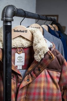 When heritage fabrics meet exceptional craftsmanship wool  Pendleton wool in our favorite items this season