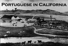 Portuguese in California project at the Regional Oral History Office (RHOC), Bancroft Library, University of California Berkeley, records the stories of Portuguese immigrants and their descendants in the San Francisco Bay Area and beyond.