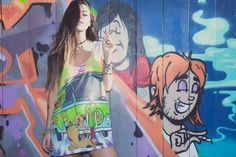 Left R <3 back in #SanFrancisco   :)  http://www.dollskill.com/HeartSF  #DollsKill #Weed #420 #SF #Aussie