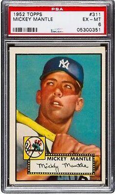 1959 Topps #32 Dick Nolan Chicago Cardinals Fútbol Tarjeta