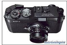 Epson the retro digital camera for nostalgic people Nikon Camera Tips, Camera Art, Leica Camera, Camera Hacks, Nikon Dslr, Best Camera, Camera Lens, Canon Cameras, Canon Lens