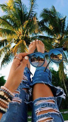 -summer..