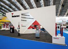 Custom Stand Design, Custom Built Exhibition Stands, Exhibition Stand Designers Specialists - Mems International
