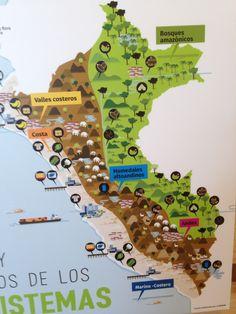 """PERÚ país con la mayor biodiversidad de productos dada por las distintas zonas o """"mundos"""" que lo componen Por ej: mundo de la costa, amazónico, selva, norteño,sur etc.Cada uno con sus características gastronómicas (ceviches, picanterías, anticuchos, causas,tamalitos tacu-tacu ,seco de Chavello,picarones, suspiros y muchos más)"""