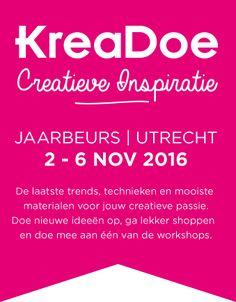 Bezoeker - www.kreadoe.nl