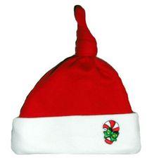 0832ddad8459f 8 Top Christmas Baby Hats! Jacqui s Preemie Pride images