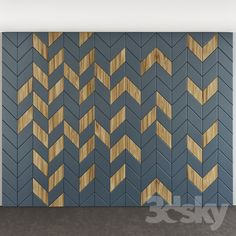 Cheap Home Christmas Decorations 3d Wall Panels, Wood Panel Walls, Wooden Walls, Wood Paneling, Decorative Wall Panels, Panelling, Wooden Wall Design, Wall Panel Design, Wall Decor Design