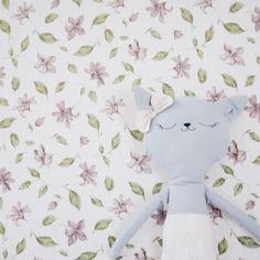 #lelelerele #kitty #kidsdeco #handmade #nursery #room #cuddlytoy #benito #gatito #peluches #muñecos #hechoamano #regalo #original