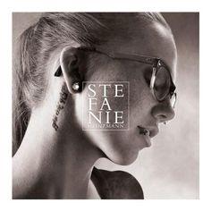 Stefanie Heinzmann: Amazon.de: Musik