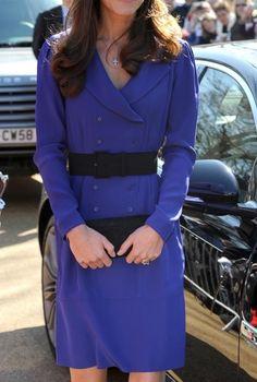 Reiss 'Trina' Dress