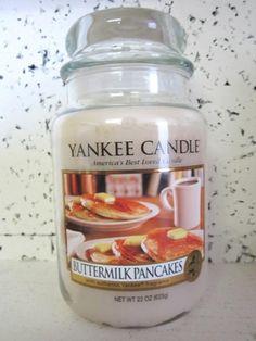 Yum  #YankeeCandle #MyRelaxingRituals