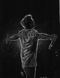 HYFR ‏@1DScoop  AMAZING drawings are done by @yessxca! You can check out her tumblr 'almightygrl'