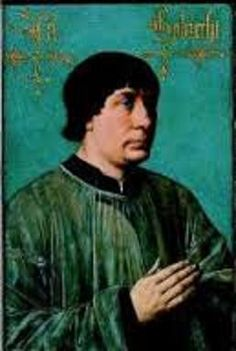 Jacob Obrecht (1457-1505) was a Low Countries composer of local Renaissance music. He was the most famous composer of masses in Europe in the late 15th century. Throughout the period he was held in high esteem by his patrons and by his fellow composers. Tinctoris singles him out in a shortlist of contemporary master composers, all the more significant because he was only 25 when Tinctoris created his list, and on the other side of Europe. Erasmus served as one of Obrecht's choirboys around…