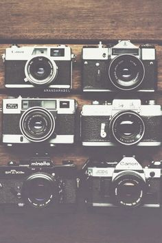 {If I had any of these I would be the happiest} {little bit obsessed}