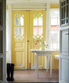 décor-portas-coloridas 5