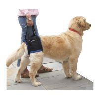 Dog Rear Lift Harness
