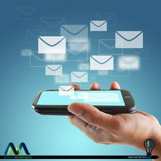 Bulk SMS services are assumed to be intrusive. But only with Mystic marketing…