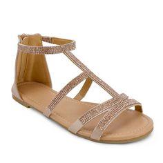 98bc0e638af2 Olivia Miller Kenzie Women s Sandals