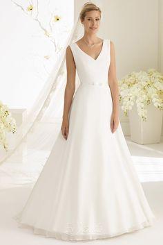 4308c7c4 De 86 bedste billeder fra Brudekjoler fra brudekjoler-weddingdeluxe ...