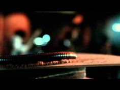 9mm Parabellum Bullet - Black Market Blues - YouTube