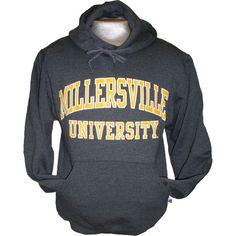 Millersville Sweatshirt