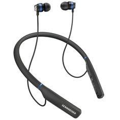 Fantechnology: Sennheiser lancia le CX 7.00BT In-Ear Wireless con...