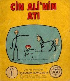 "-Cin Ali, look! -Look, Cin Ali, look .This horse. ""The Horse of Cin Ali"" Rasim Kayg Cindy Crawford 90s, Anima Mundi, Heroin Chic, Edgy Dress, Reality Bites, Summer Teacher Outfits, 90s Cartoons, Grunge Look, Badass Style"