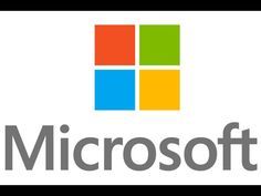 Microsoft Support Call - How to Handle Counterfeit Microsoft Call